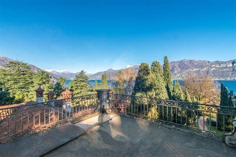 vendita lago di como annuncio vendita appartamento griante 22011 ref v0934mi