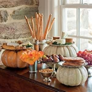 52 cool fall party d 233 cor ideas digsdigs thanksgiving inspired gold table decor dinner party a