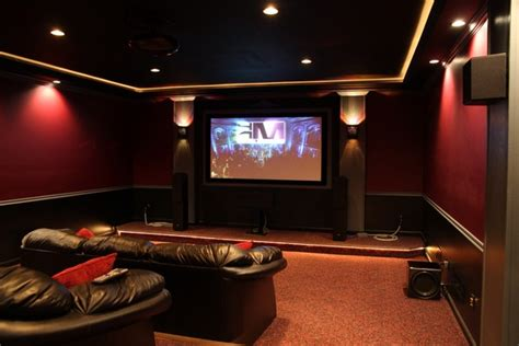 home theater design nj home theater design elements 28 images 5 elements of a
