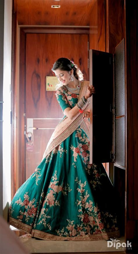 17 Best images about Chaniya Choli on Pinterest