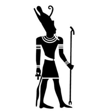 printable egyptian stencils egypt stencils ethnic 25 stencils design wall