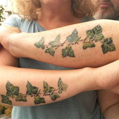 anniversary tattoos 17 best ideas about wedding anniversary on