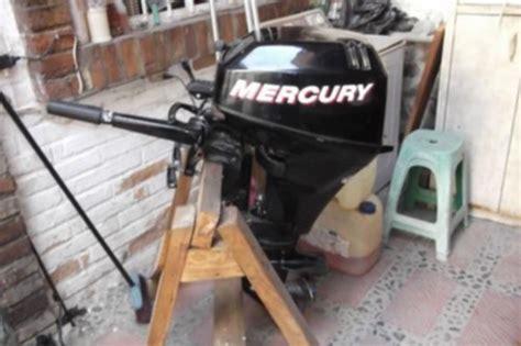 buitenboordmotor 15 pk te koop watersport en boten buitenboordmotor 15 pk kwik