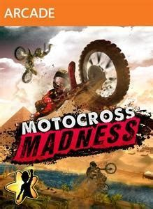 motocross madness 1 version motocross madness 1 free pc