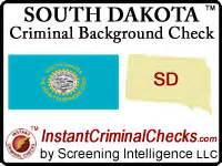 Va State Background Check Criminal Records Checkmate Background Search Records Database Orange County