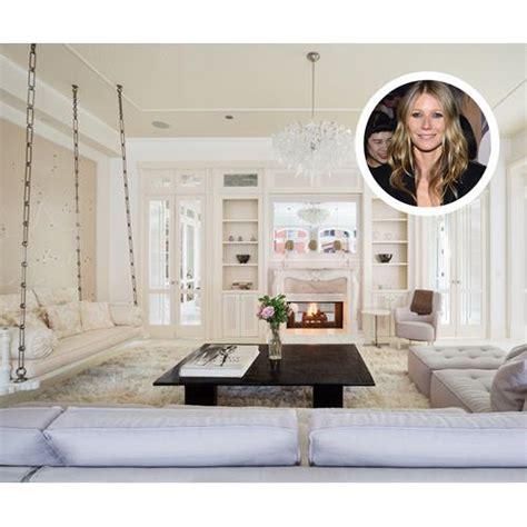 gwyneth paltrow bedroom gwyneth paltrow new york condo homes