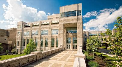 Universities In Indianapolis For Mba by Mba Exchange Business Schools Directory