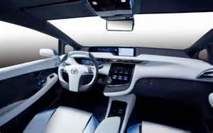 Toyota 2015 Interior 2015 Toyota Corolla Release Date Cars News 2017 2018