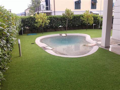 giardini con erba sintetica giardini in erba sintetica lombardia piemonte liguria