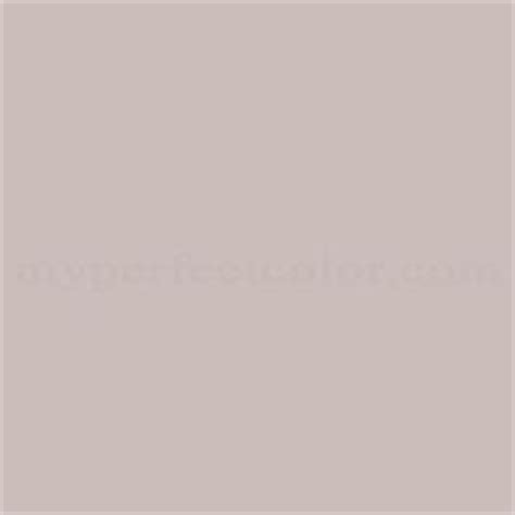1000 images about colors for home on shaker beige behr and taupe paint