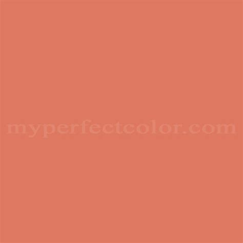 sherwin williams sw6620 rejuvenate match paint colors myperfectcolor