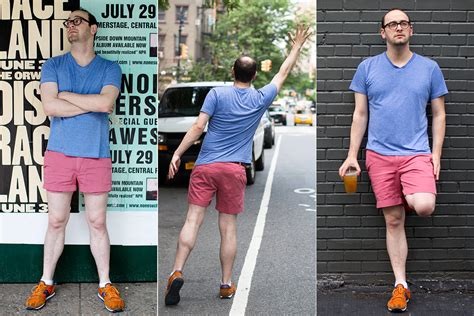 salmon colored shorts mens salmon colored shorts the else