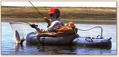 inner tube boat trolling motor quot basic equipment for float tubing fly angler s online