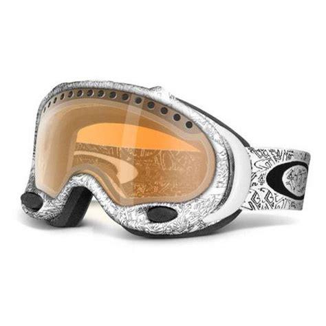 Kacamata Rayban Clubmaster 3016 Black Gold masque oakley x www tapdance org