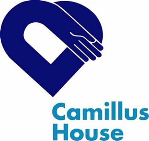 camillus house camillus house
