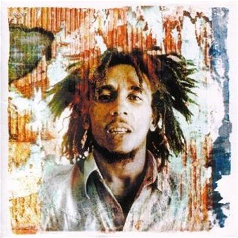 one best of bob marley one the best of bob marley the wailers bob