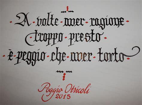 lettere in gotico scrittura gotico fraktur e texture