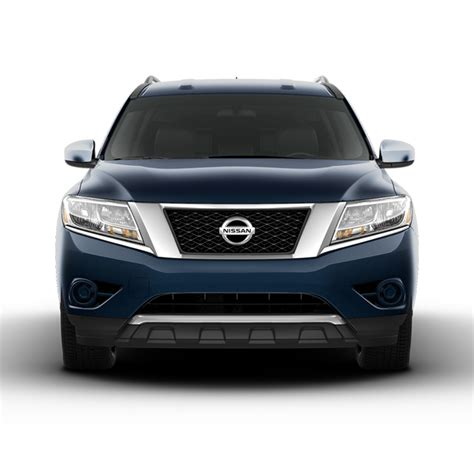 nissan annapolis service center bayside nissan of annapolis new nissan dealership in