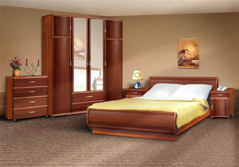 Top 10 Bedroom Designs 7 Amazing Ideas For Top Bedroom Designs Interior Design Inspirations