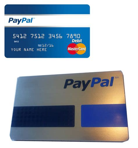 Pay Pal Gift Cards - paypal card www pixshark com images galleries with a bite