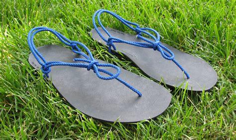 huarache running sandals huarache running shoe