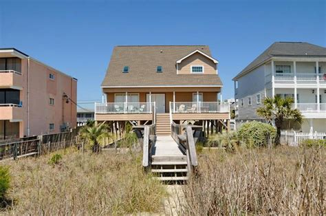 best 25 oceanfront vacation rentals ideas on