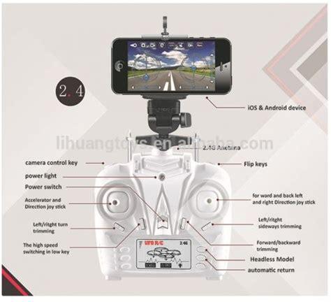 Drone Lh X10 oyuncak marketim oyuncak ve hobi ma茵azan莖z
