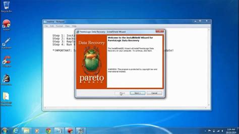 data recovery software full version rar how to download install paretologic data recovery
