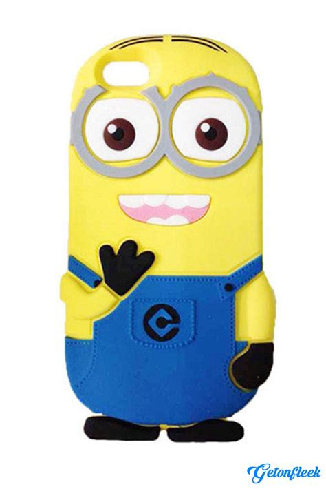 Minion Despicable Me For Iphone 5 5s Tipe B Limited 9 best images about me on big feminine and tags