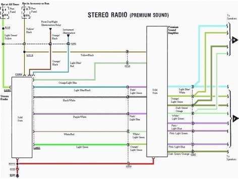 american standard thermostat wiring diagram 2000 wiring