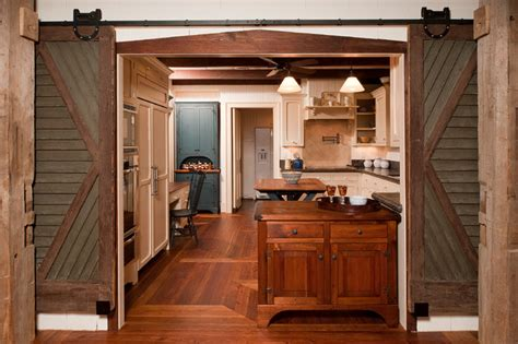 design house kitchen and bath raleigh nc rustic elegance durham nc farmhouse kitchen