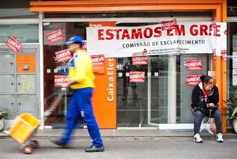 reajuste dos professores chega ao pt minas gerais greve atinge 8 328 ag 234 ncias em todo o brasil cidades