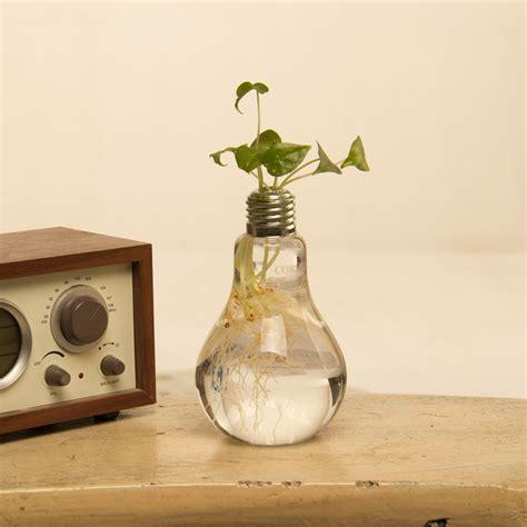 pcs lot flower pots planters home decoration vases