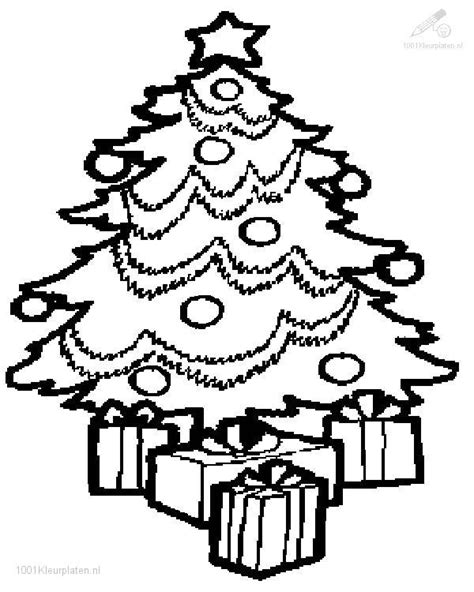 Size Tree Coloring Page Christmas Coloring Pages Full Size Coloring Pages by Size Tree Coloring Page