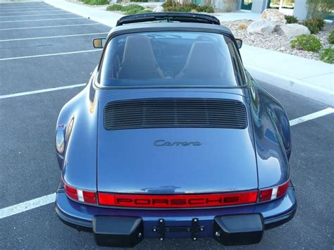 porsche widebody rear 1985 porsche widebody rear ii german cars for