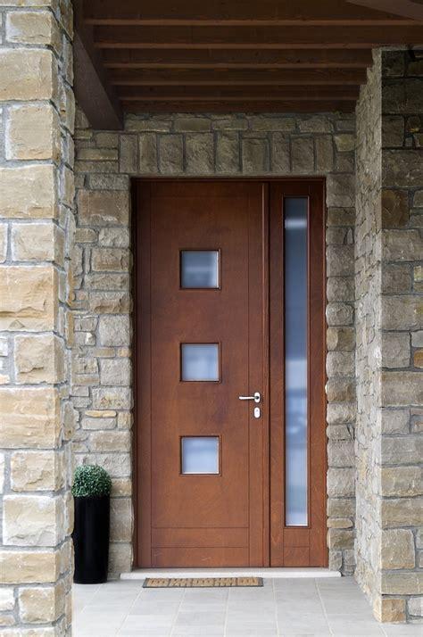 porte di entrata porte blindate e portoncini d ingresso