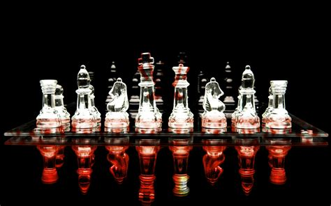 Catur Bonia interesting chess hdq images collection high quality