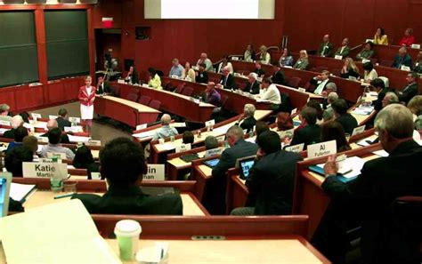 Hbs Mba Tuition by Search