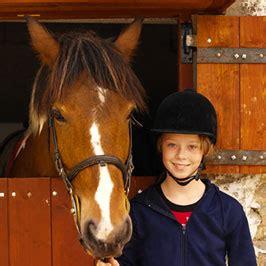 www fise it dati federazione italiana sport equestri home