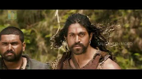 actor yash new movie yash kannada actor movies gajakesari action scenes