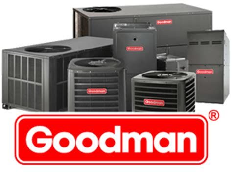 heating air conditioning and hvac equipment lines we offer