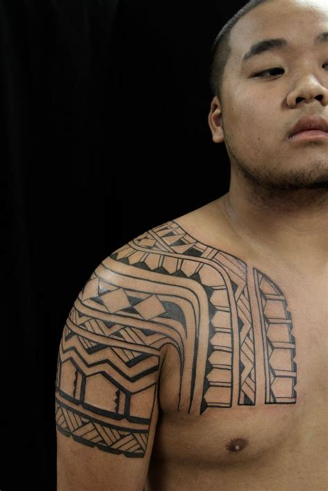 humble beginnings tattoo 278 best images about polynesian tattoos on