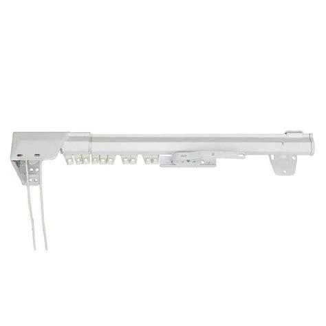 m d building products 1 2 in x 20 ft caulk backer rod