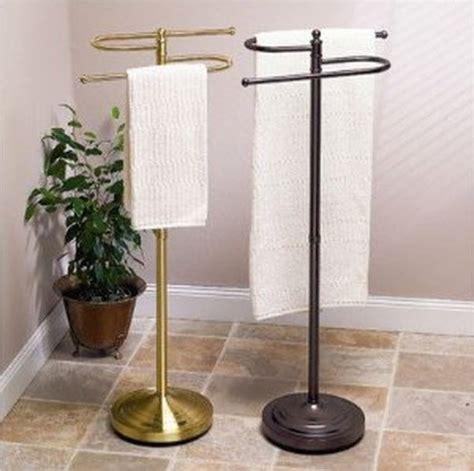 bathroom floor towels bathroom floor towel racks whereibuyit com
