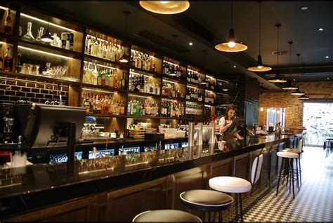 here s six new and great adelaide bars