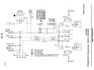 nissan b13 fuse box b free printable wiring diagrams