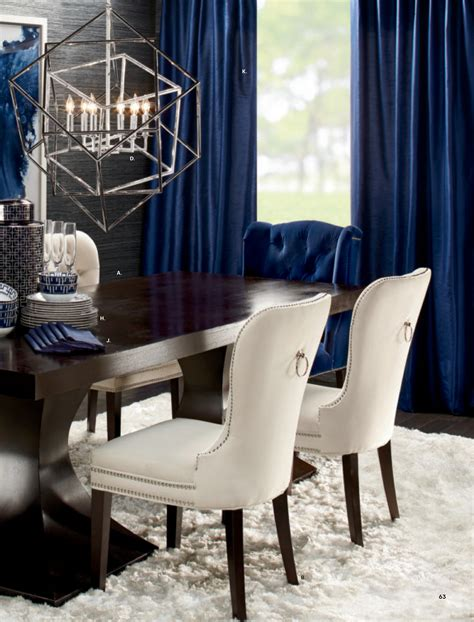 it s my dining room makeover sets z gallerie pics