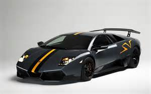 Lamborghini Vehicles Lamborghini Perdigon Sport Car Concept Wallpap 9054