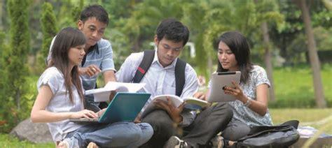 buat kartu kredit untuk mahasiswa bisnis online singan bisnis online untuk mahasiswa