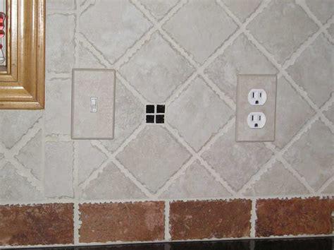 ceramic light switch cover plates ceramic tile outlet covers images tile flooring design ideas